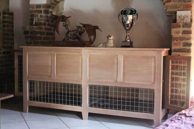 objets en bois pouange meubles
