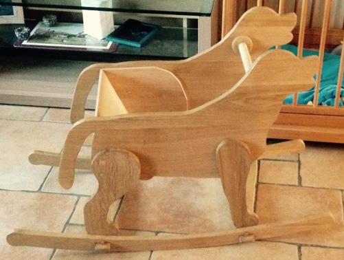 objets en bois saintpouange  Petits objets bois (2) ~ Petit Objet En Bois
