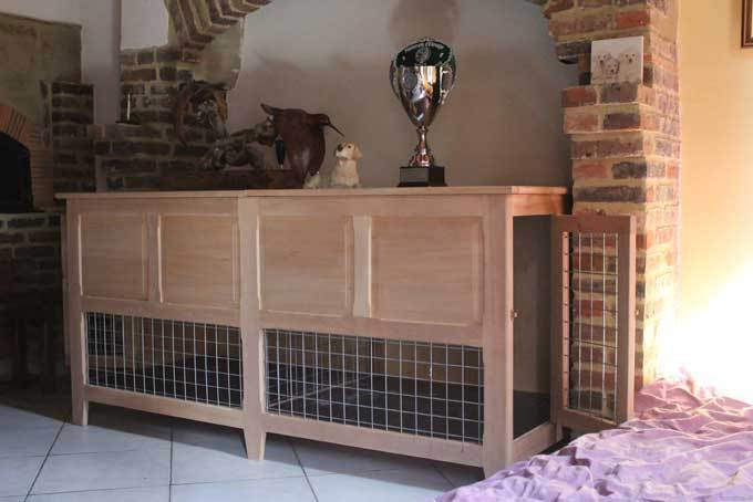 objets en bois saint pouange meubles. Black Bedroom Furniture Sets. Home Design Ideas